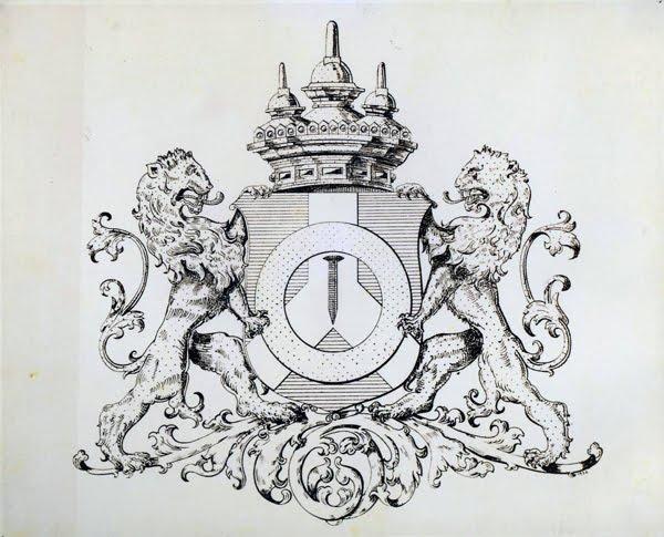 https://kotatoeamagelang.files.wordpress.com/2011/08/34439-lambangkotamagelangtempodulu.jpg